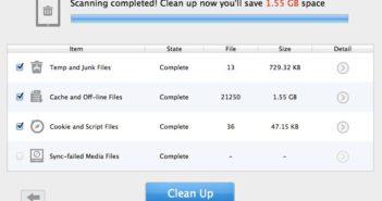 bilan-scan-clean-ipad