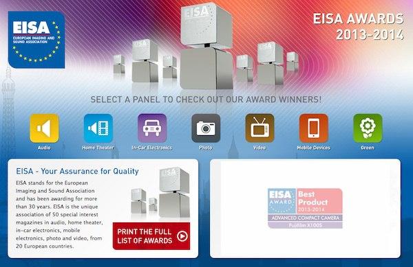 eisa-award-2013-2014