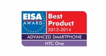 eisa-best-product-2013-2014