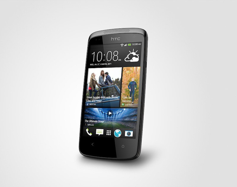 htc-desire-500-only
