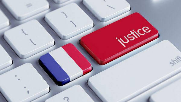 loi-justice-france