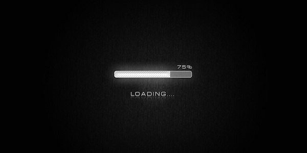 progress loading Asustor met à jour ses NAS