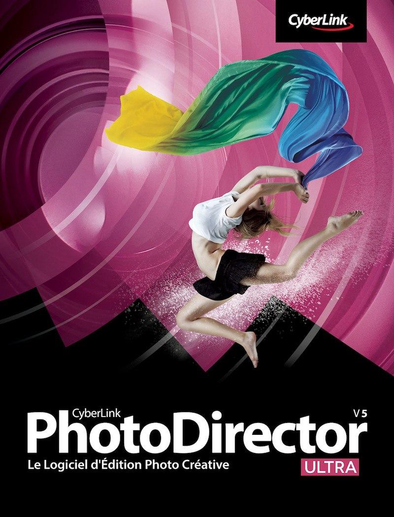 PhotoDirector-5