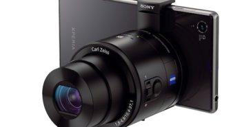 Sony-QX100