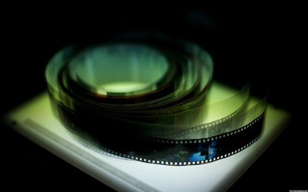 film-pellicule
