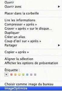 menu-imageOptimize