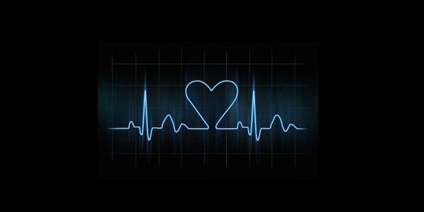 moniteur-cardio-android-iphone