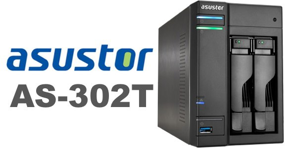 test-asusor-as-302T