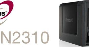 Thecus-N2310