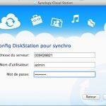 cloud-synchro