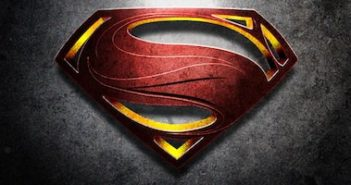 concours-man-of-steel
