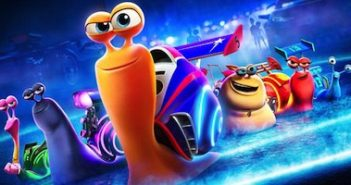 dreamworks-turbo-snail