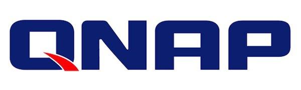 logo-qnap