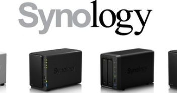 synology-ds214