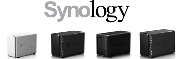 synology ds214 Synology DS214se, DS214, DS214+, DS214play
