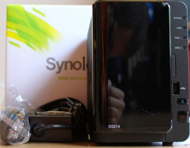 synology-ds2141