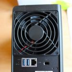 synology-ds2142