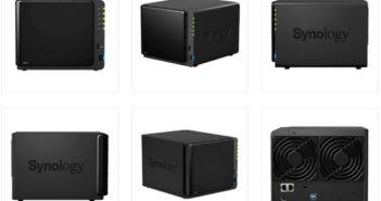 synology-ds414