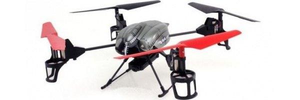 test-drone-wltoys-v959