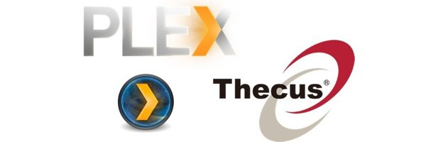 thecus-plex