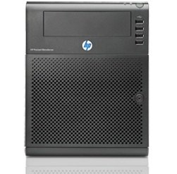HP-Proliant