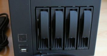 Ve-hotech-home-server-4-vx-front