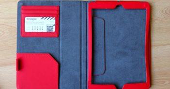 comercio-ipad-5-open