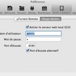 preferences-utorrent-mac