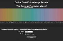 resultat-test-visuel-couleurs