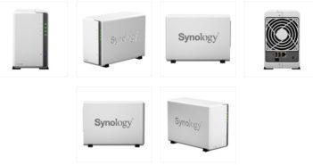synology-ds214se
