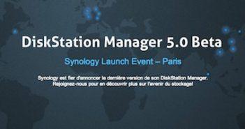 synology-dsm5
