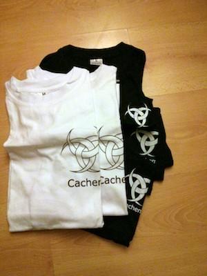 t-shirt-cachem
