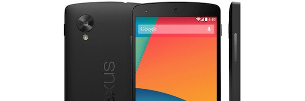 NEXUS-5-PHOTO-PROMO