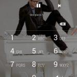 Screenshot-audio