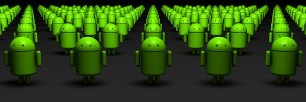 android rom alternative Android   Choisir la bonne ROM alternative