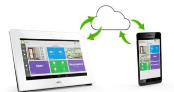 archos-cloud