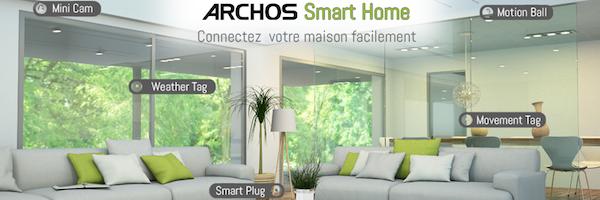 archos-smart-home
