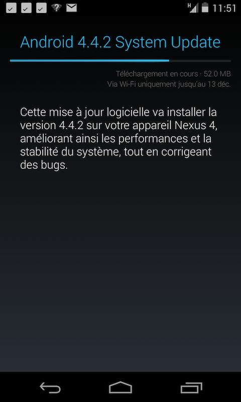 mise-jour-nexus-3G
