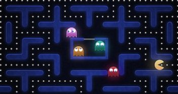 pacman-jeu-video