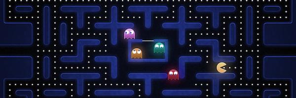 pacman-jeu-video
