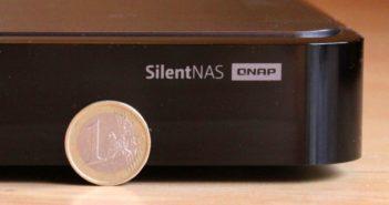 QNAP-HS-210-SilentNAS