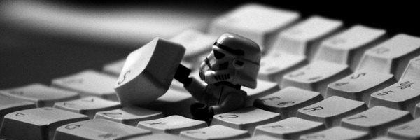 clavier-mac-lego