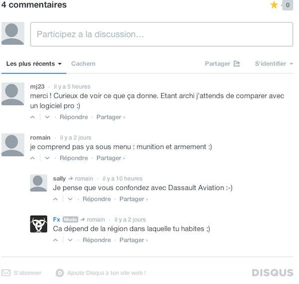 disqus-comment-system-extension-wordpress