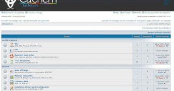 forum-cachem