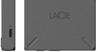 lacie fuel usb 3 345x185 Front