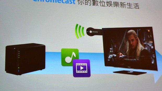 music-video-chromecast