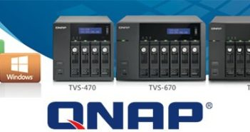 qnap-tvs-470-tvs-670-tsv-870