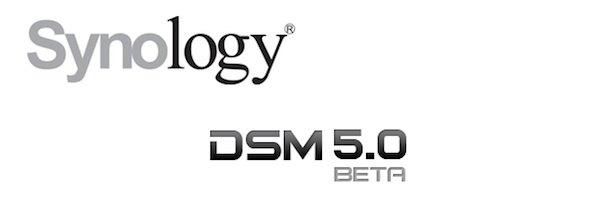 synology-dsm-5-beta