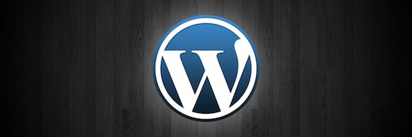 wordpress Mes 10 extensions Wordpress pour 2014