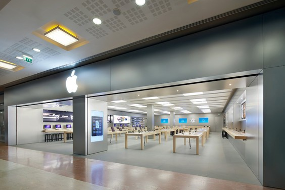 apple-store-velizy2
